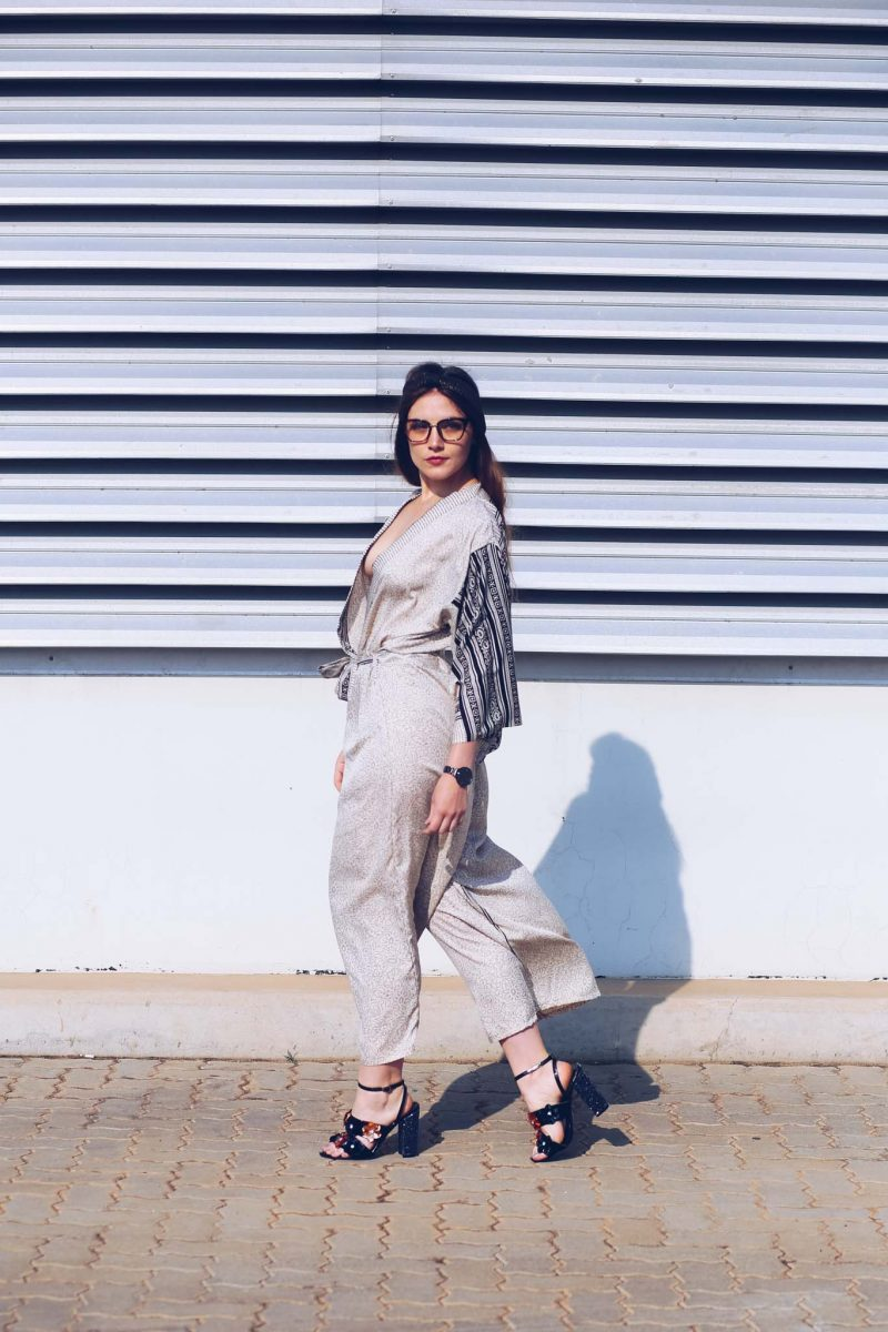 The Stylist's Notebook- Meet Mala Me!