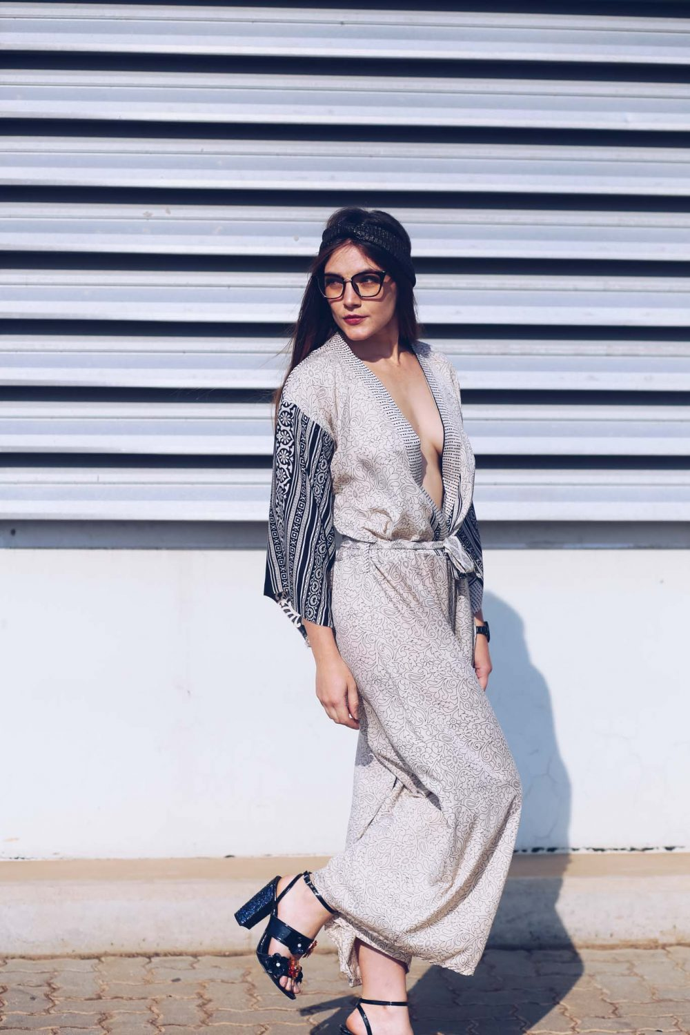 Meet Mala Me! The dreamiest jumpsuits around…